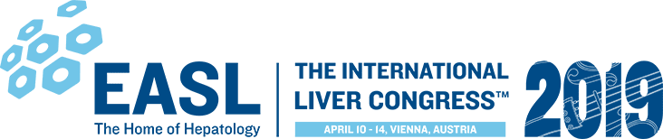 ESAL - The International Liver Congress 2019